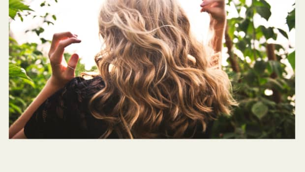 four-tips-to-help-your-hair-grow-faster-and-thicker