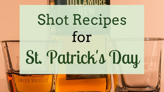 7-shot-recipes-for-st-patricks-day