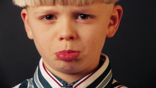adjustment-disorder-in-children-of-divorce