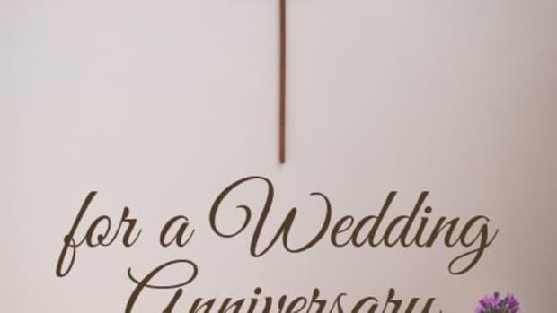 wedding-anniversary-bible-verses-10-great-scriptures