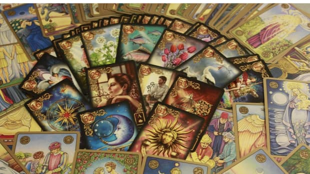 how-tarot-cards-work