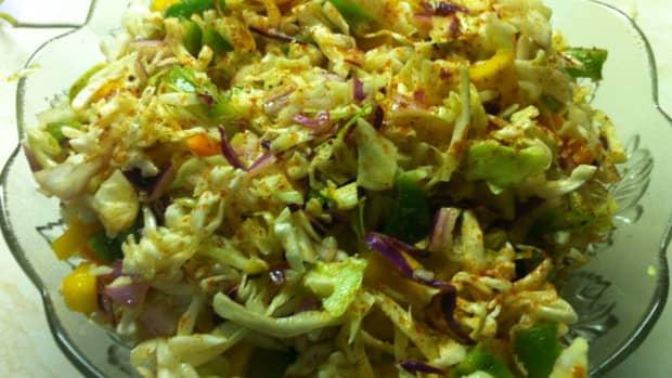 recipe-coleslaw-oil-and-vinegar-slaw