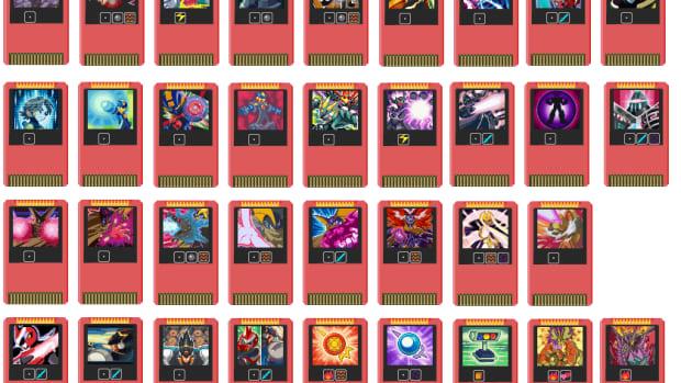 best-giga-chips-battle-network