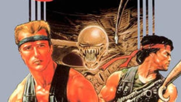 5-classic-nintendo-games-i-couldnt-beat