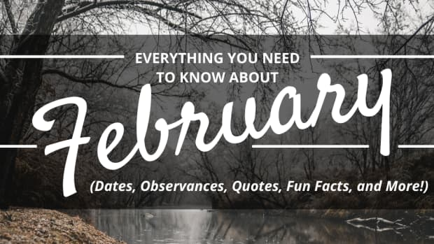 february-quotes-sayings-poems-and-fun-facts