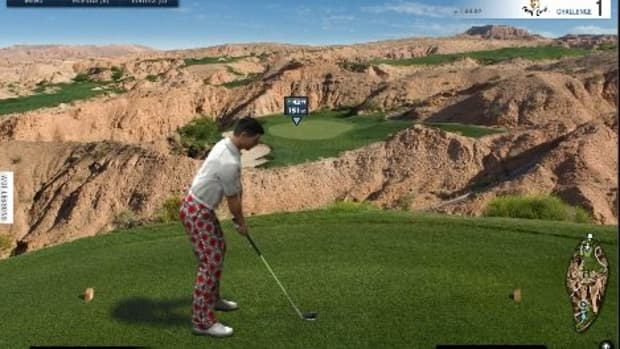 how-do-people-cheat-on-wgt-world-golf-tour-cheats