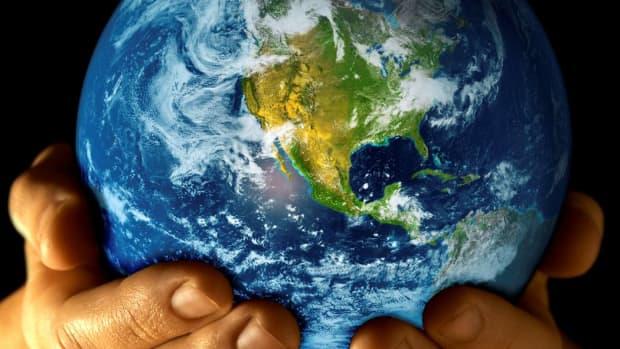 international-obesity-facts-highest-vs-lowest-worldwide-obesity-rates