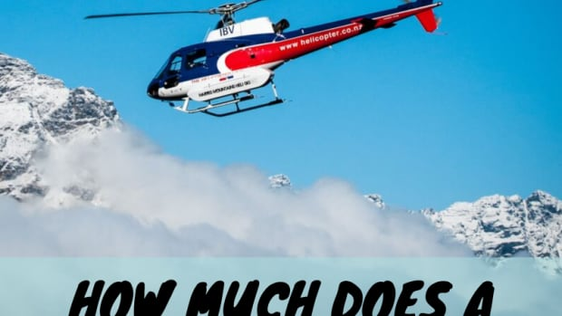 how-much-does-a-helicopter-cost