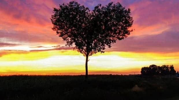 god-is-love-bible-verse-god-is-love-scripture
