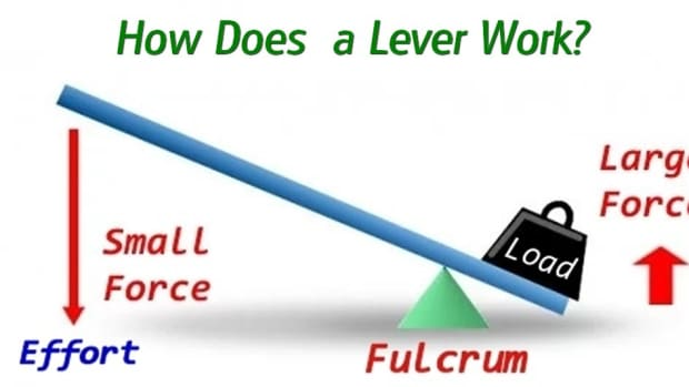 simple-machines-how-does-a-lever-work