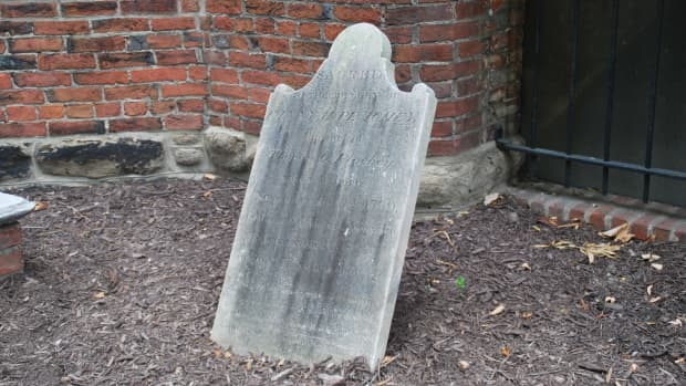 body-snatching-in-baltimore-a-success-story