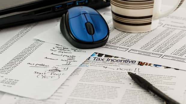 guide-to-your-taxes-when-your-child-receives-ssi-disability