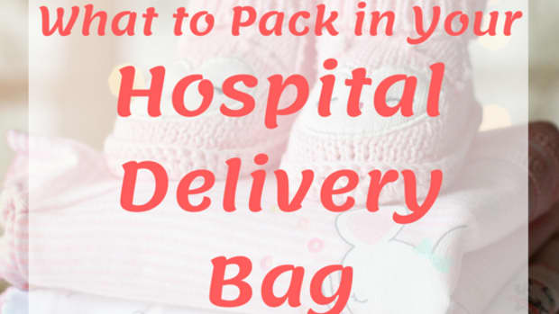 being-prepared-your-hospital-checklist-for-giving-birth