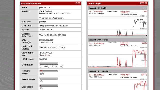 introduction-to-pfsense-an-open-source-firewall-and-router-platform