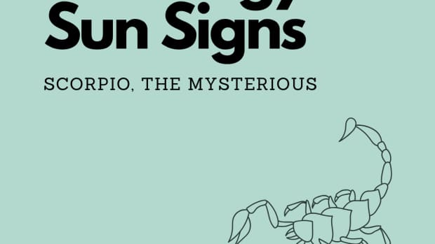 astrology-sun-signs-scorpio-the-mysterious