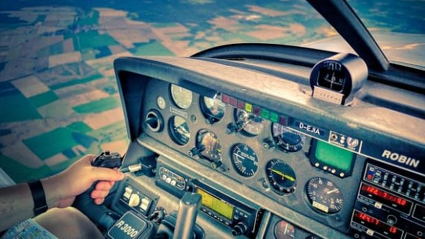 pilot-common-errors-and-solutions-to-land-an-airplane