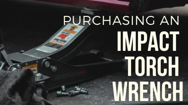 buy-impact-torque-wrench-diy