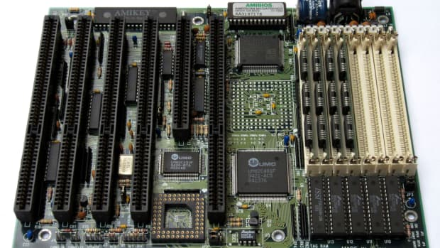 motherboard-form-factors