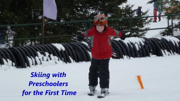 skiing-with-kids-great-kids-ski-gear-and-tips