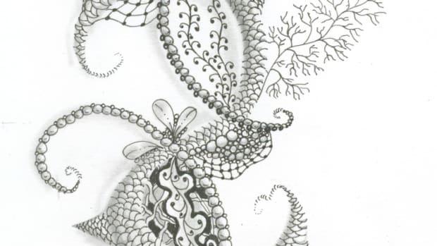 zentangle-zendoodle-techniques-shading