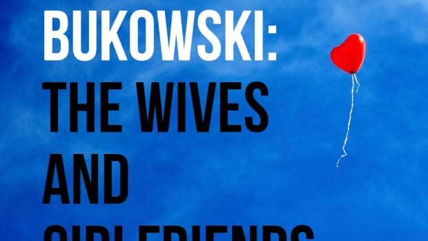 the-wives-and-girlfriends-of-charles-bukowski