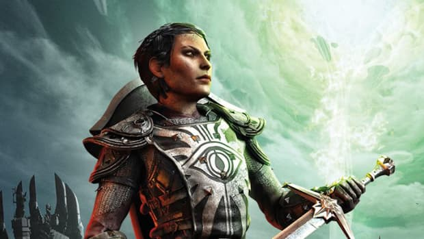 dragon-age-inquisition-why-cassandra-is-the-best-romance