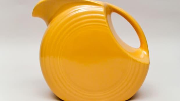 fiestaware-by-homer-laughlin-china