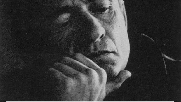the-death-of-johnny-cash