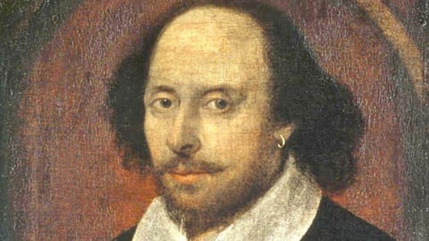 莎士比亚 - 悲剧 - 定义 - 莎士比亚悲剧的特点