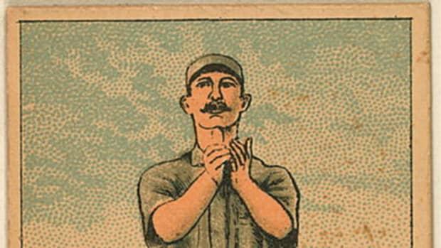 batting-triple-crown-winners-in-baseball