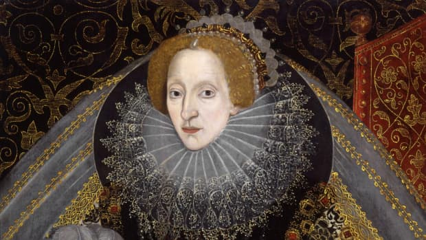 renaissance-fashion-womens-clothing-in-elizabethan-england