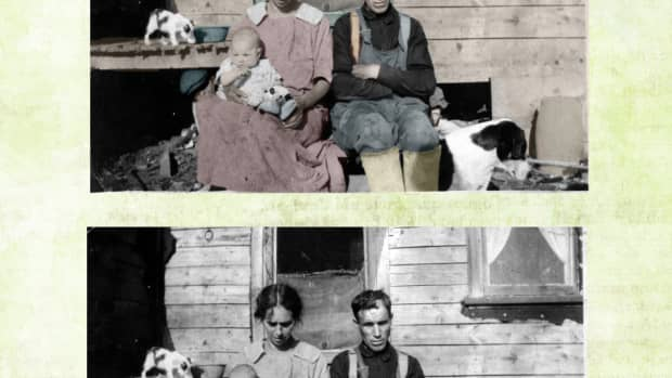 how-to-colorize-an-old-black-and-white-photo-with-gimp-a-gimp-tutorial