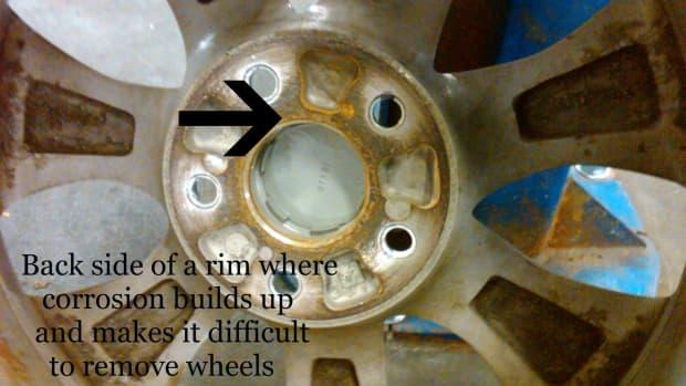 how-to-replace-honda-brake-pads