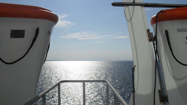 helsinki-to-tallinn-by-ferry