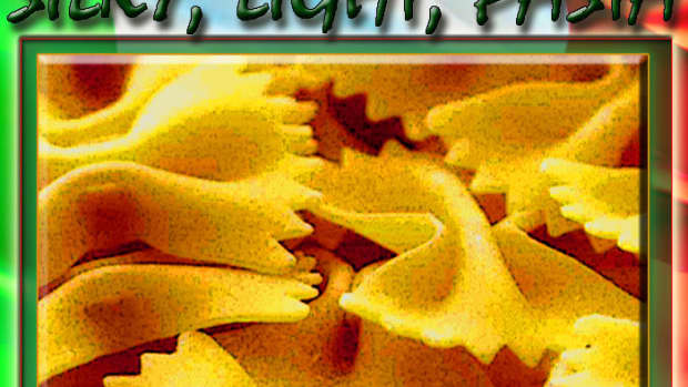 hand-made-pasta-a-guide-to-making-fresh-pasta-easy-recipe-for-light-and-silky-home-made-pasta