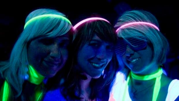 rave-parties-for-teenagers