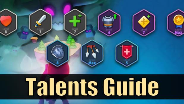 archero-talents-guide