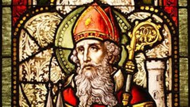 protestant-st-patricks-day