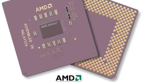 computer-processor