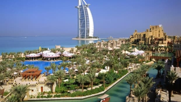 basic-arabic-terms-and-phrases-for-when-you-travel-to-dubai