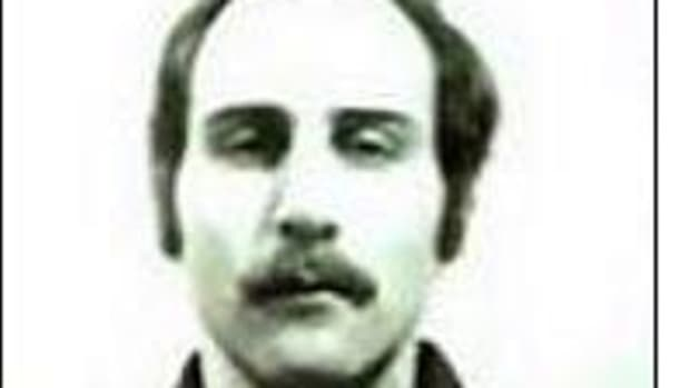 historys-most-notorious-serial-killers