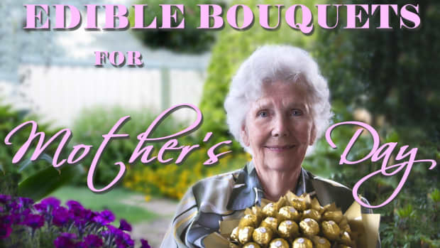 unusual-mothers-day-bouquets