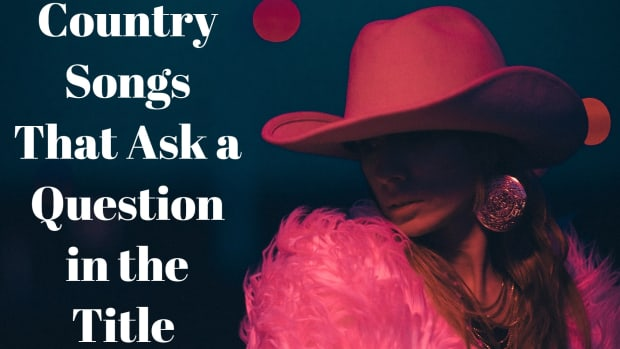 country-songs-that-ask-a-question-in-the-title