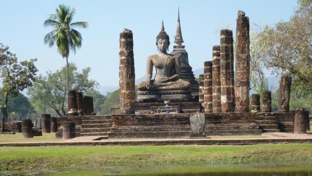 history-of-the-kingdom-of-sukhothai