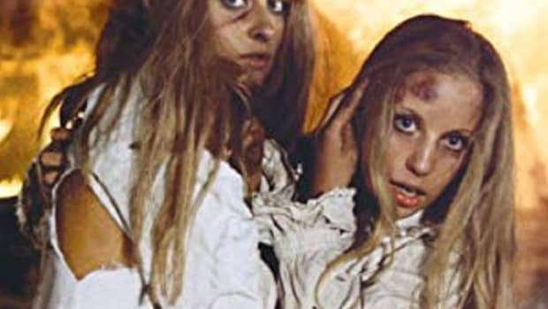 the-12-best-70s-zombie-movies