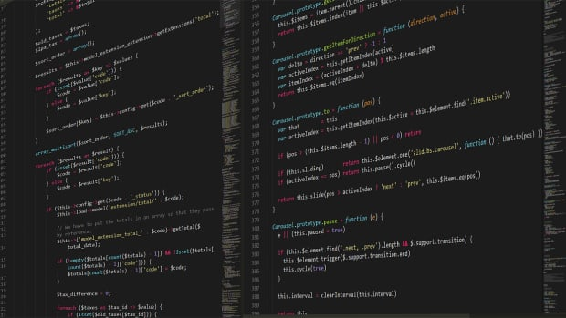 maven-tutorial-for-java-project