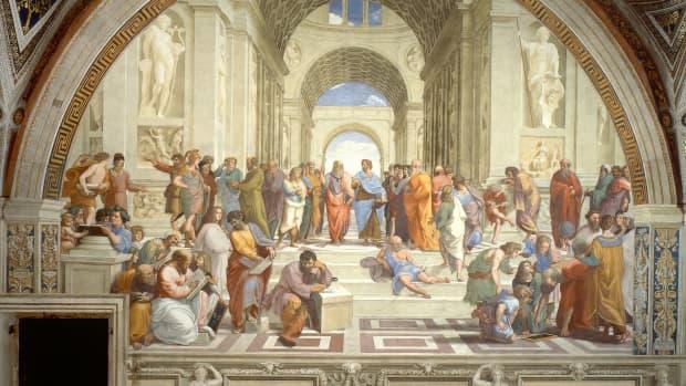 the-principal-doctrines-of-epicurus