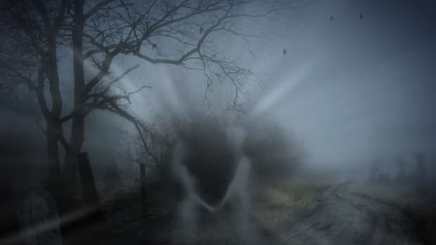 what-is-and-causes-sleep-paralysis