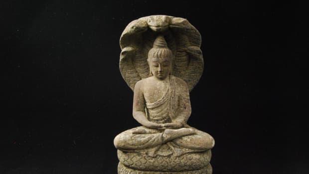 nagas-in-asian-mythology