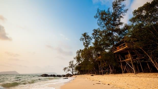 the-best-beaches-in-cambodia